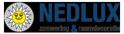 nedlux-logo