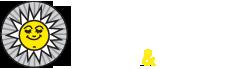 Nedlux Logo